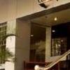 EXE Conquistadores Hotel