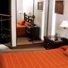 El Condado Miraflores Apart & Suites