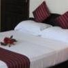 Oriole Hotel and Spa