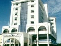 Riverview Hotel Bandar Seri Begawan