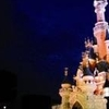 Roulette East Disneyland Paris 4*