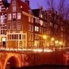 Roulette Amsterdam 3*