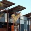Australis Diamond Beach Resort