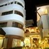 Crown Regency Residences Cebu City