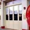Fire Station Inn