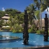 Shangri- La's Boracay Resort and Spa