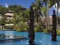 Shangri- La's Boracay Resort & Spa