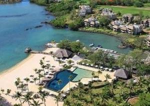 Anahita The Resort - Residences & Villas