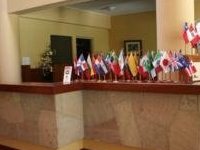 Hatuchay Hotels
