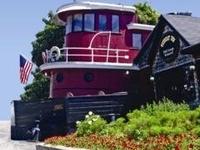 Tugboat Inn