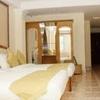 Tan Hai Long 1 Hotel