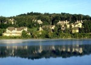 Delta Grandview Resort