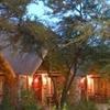 Kedar Country Retreat