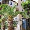Minoa Apartments