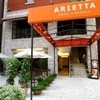Arietta Hotel & Osteria Osaka