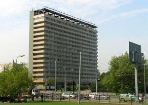 Universitetskaya