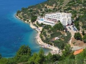 Hotel Adria (Vela Luka)