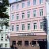mD-Rabe's Hotel Kiel