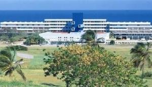 Tropicoco Hoteles C