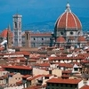 Roulette Florence 3*