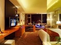 Swiss International Hotel Xiamen