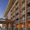 Holiday Inn Kingston Waterfront