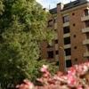 Suites 101 Park House