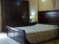 Al Mourouj Inn Hotel
