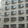 Motel 168 Jiuyanqiao