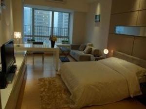 Ka Ji Apartment