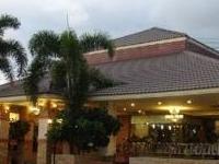 Leelawadee Park & Hotel Phitsanulok