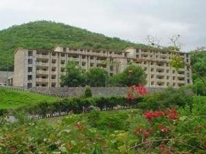 Bahia Escondida Hotel, Convention Center & Res