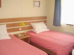 Home Inn Xiangzhou