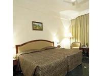 Hotel Star International