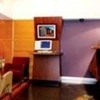 Quality Hotel Downtowner On Lygon
