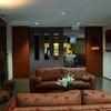 Quality Inn Latrobe Convention Centre