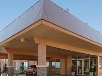Quality Inn Sierra Vista