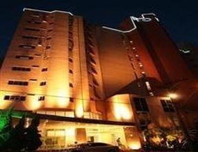 Quality Hotel Sao Carlos