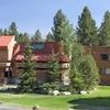 Quality Inn Mammoth Lakes