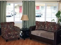 Quality Inn And Suites Santa C