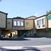 Quality Inn & Suites North Coast
