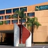 Quality Inn & Suites - Montebello