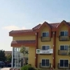 Quality Inn & Suites Cypress