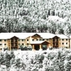 Comfort Suites Evergreen
