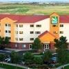 Quality Inn And Suites Denver