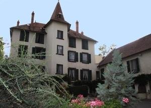 Quality Hotel Saintmartin