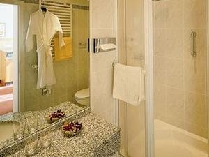 Quality Hotel Koenigshof