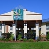 Quality Inn and Suites East