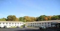 Quality Inn Chicopee/Springfield