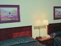 Quality Hotel Sogndal